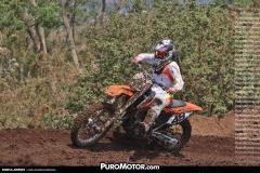 MX Motocross 1era fecha 2016 PuroMotor 0093