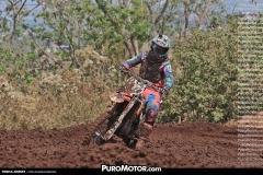 MX Motocross 1era fecha 2016 PuroMotor 0094