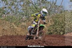 MX Motocross 1era fecha 2016 PuroMotor 0095