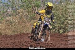 MX Motocross 1era fecha 2016 PuroMotor 0096