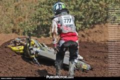 MX Motocross 1era fecha 2016 PuroMotor 0097