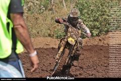 MX Motocross 1era fecha 2016 PuroMotor 0098