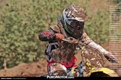 MX Motocross 1era fecha 2016 PuroMotor 0099