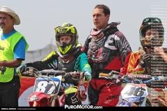 MX Motocross 1era fecha 2016 PuroMotor 0100