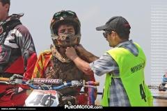 MX Motocross 1era fecha 2016 PuroMotor 0101