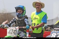 MX Motocross 1era fecha 2016 PuroMotor 0102