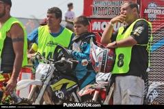 MX Motocross 1era fecha 2016 PuroMotor 0103
