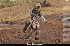 MX Motocross 1era fecha 2016 PuroMotor 0104
