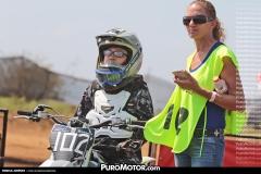 MX Motocross 1era fecha 2016 PuroMotor 0105