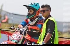 MX Motocross 1era fecha 2016 PuroMotor 0106