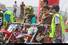 MX Motocross 1era fecha 2016 PuroMotor 0107