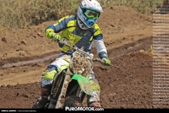 MX Motocross 1era fecha 2016 PuroMotor 0108