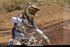 MX Motocross 1era fecha 2016 PuroMotor 0109