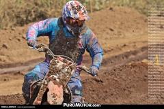 MX Motocross 1era fecha 2016 PuroMotor 0110