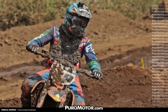 MX Motocross 1era fecha 2016 PuroMotor 0111