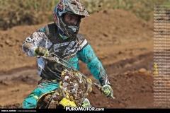 MX Motocross 1era fecha 2016 PuroMotor 0112