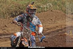 MX Motocross 1era fecha 2016 PuroMotor 0113