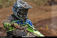 MX Motocross 1era fecha 2016 PuroMotor 0114