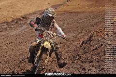 MX Motocross 1era fecha 2016 PuroMotor 0115