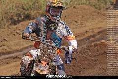 MX Motocross 1era fecha 2016 PuroMotor 0116
