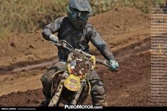 MX Motocross 1era fecha 2016 PuroMotor 0117