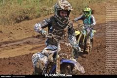 MX Motocross 1era fecha 2016 PuroMotor 0118