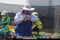 MX Motocross 1era fecha 2016 PuroMotor 0119