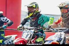 MX Motocross 1era fecha 2016 PuroMotor 0120