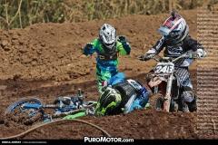 MX Motocross 1era fecha 2016 PuroMotor 0121