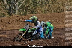 MX Motocross 1era fecha 2016 PuroMotor 0122