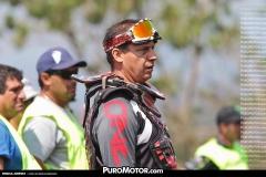 MX Motocross 1era fecha 2016 PuroMotor 0123