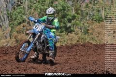 MX Motocross 1era fecha 2016 PuroMotor 0124