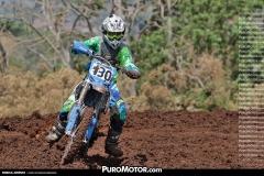 MX Motocross 1era fecha 2016 PuroMotor 0125