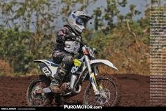 MX Motocross 1era fecha 2016 PuroMotor 0126