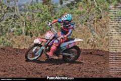 MX Motocross 1era fecha 2016 PuroMotor 0127