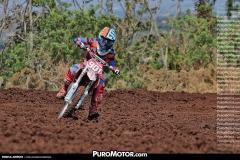 MX Motocross 1era fecha 2016 PuroMotor 0128