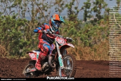 MX Motocross 1era fecha 2016 PuroMotor 0129