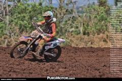 MX Motocross 1era fecha 2016 PuroMotor 0130