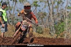 MX Motocross 1era fecha 2016 PuroMotor 0131