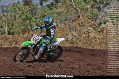 MX Motocross 1era fecha 2016 PuroMotor 0132