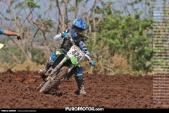 MX Motocross 1era fecha 2016 PuroMotor 0133