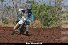MX Motocross 1era fecha 2016 PuroMotor 0134