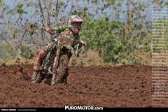 MX Motocross 1era fecha 2016 PuroMotor 0135