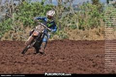 MX Motocross 1era fecha 2016 PuroMotor 0136
