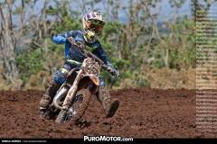 MX Motocross 1era fecha 2016 PuroMotor 0137
