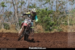 MX Motocross 1era fecha 2016 PuroMotor 0138