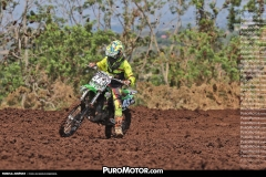 MX Motocross 1era fecha 2016 PuroMotor 0139