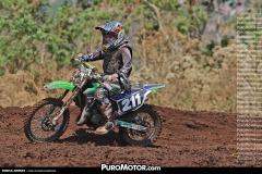 MX Motocross 1era fecha 2016 PuroMotor 0140