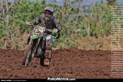MX Motocross 1era fecha 2016 PuroMotor 0141