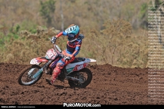 MX Motocross 1era fecha 2016 PuroMotor 0142